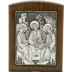 Троица святая