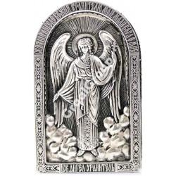 Иконка Ангел Хранитель (малая)