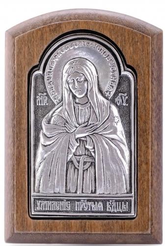 Умиление икона Богородицы (малая)