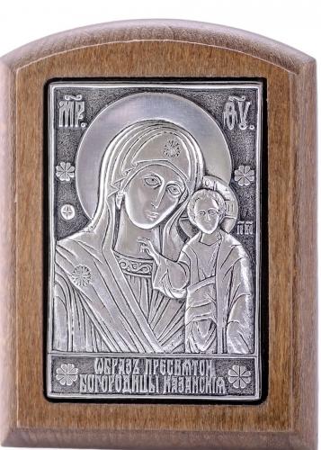 Казанская Пр.Богородица (малая)