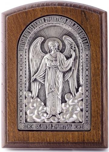 Ангел Хранитель (средний)