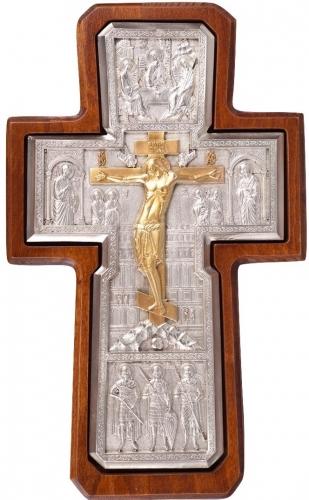 крест «Распятие Христово»